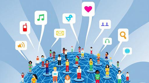 Sosiaalisen median 20-luku